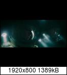 [Resim: underwater20201080pbl99ksz.png]