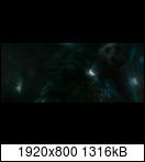 [Resim: underwater20201080pblixjz0.png]