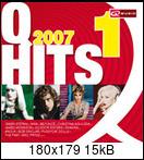 VA.Hot Parade Summer 2007 - VA.Jump Top 20 (2007) - VA.Q Hits 2007 Volume V.a.-qhits2007volume2mzj07