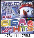 VA.Love Songs - Number 1's - VA.Best of Hardstyle Jump - VA.Giga Hits Zima 2007 Va-gigahitszima200720lrjv3