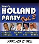 VA.Great Rockabilly - VA.Holland Party Vol.3 (2007) - VA.Keep On Loving You Va-holland_party_vol.62khu
