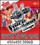 VA.The Voice Of Holland The Songs 2@320 - VA.Arbeisvitaminen@192 - VA.Jump Top 50@VBR Va-thevoiceofhollandtjqjrs
