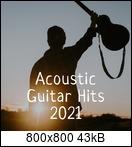 [Image: va_-_acoustic_guitar_7jk2i.jpg]