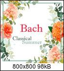 [Image: va_-_bach__classical_gokpa.jpg]
