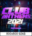 [Image: va_-_club_anthems_202k9kxj.jpg]