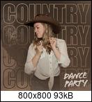 [Image: va_-_country_dance_pay7kjr.jpg]