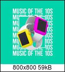 [Image: va_-_music_of_the_10sl0jkh.jpg]
