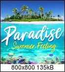 [Image: va_-_paradise_-_summe45k5c.jpg]