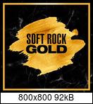 [Image: va_-_soft_rock_gold_2ytjcg.jpg]