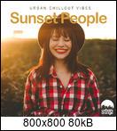 [Image: va_-_sunset_people_ur6wki5.jpg]