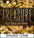 [Image: va_-_treasure_-_feel_x9kn4.jpg]