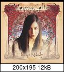 Mic Harrison And The High Score - Radney Foster - Vanessa Carlton Vanessa_carlton_-_be_kikjc
