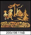 VA.Alpenkracher (2011) - VA.Folk Is Not A Four Letter Word 2005 - VA.German TOP 30 Various-folkisnotafouwyjlm