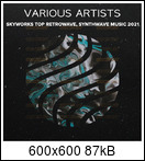 [Image: various_artists_-_va_eyjan.jpg]