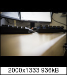 vergleichrazer2jek9j - Testers Keepers - Gigabyte AORUS K9 Optical
