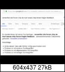 verwerfen_google-such8vcfc.png