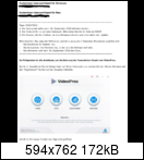 videoproc_lizenz-pdf_hik7t.png