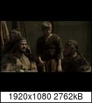 [Resim: vikingss01e01-1080pduackt0.png]