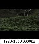 [Resim: vikingss01e01-1080pdueikig.png]