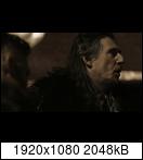 [Resim: vikingss01e03-1080pdu21kgq.png]