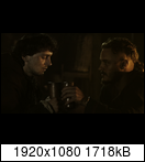 [Resim: vikingss01e03-1080pdu72jh3.png]