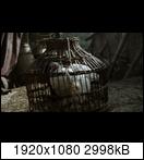 [Resim: vikingss01e09-1080pdu5rjqq.png]