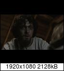 [Resim: vikingss01e09-1080pdui0k02.png]