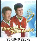 The Fugees@320 - Ulla Meinecke@320 - Vincent & Fernando@320 Vincentfernando-einriyfkco