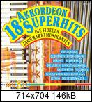 VA. Klaenge Aus Dem Alpenland - VA. Now Thats What I Call Country - VA.Akkordeon 18 Superhits Vkhdkpu