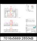 wd----_ux_x----_4_gpl5kkbh.jpg