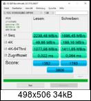 wdbluesn5504fj6h - Testers Keepers mit WD Blue SN550 500GB SSD