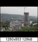 webcam-current-16439_nhk8t.jpg