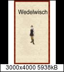 Die Galerie Wedelwischtdrpp