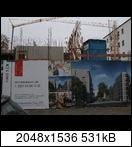 weitere19111711dpjyg.jpg