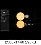 whanieo-tc3-830.07.2035jwc.jpg