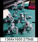 [Legion] Nakai Baut und Bemalt - Seite 7 Whatsappimage2020-03ejjyu