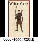 Die Galerie Wilburyurrik0jrat