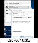 windows-10_eigenschafdlk52.png