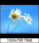 windows8_nakedtbj3g.jpg