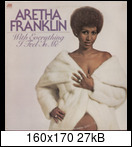 Aretha Franklin ~ SERIE Witheverythingif4fjhv