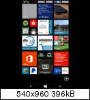 http://abload.de/thumb/wp_ss_20150627_0002xhpmy.png