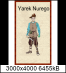 Die Galerie Yareknuregof9rw5