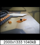 zangewyj0t - Testers Keepers - Gigabyte AORUS K9 Optical